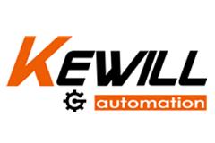 科威勒自动化(上海)有限公司