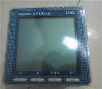 IME互感器IME指示器
