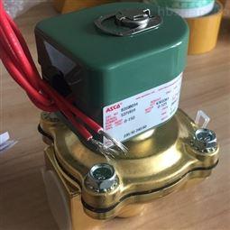 EF8300D061U美國ASCO電磁閥使用前須知