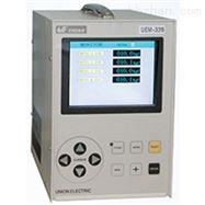 日本联合电气union焊接检查机UEM-331B