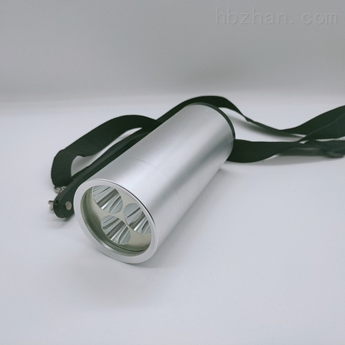 TBF908A手提式防爆防水强光探照灯