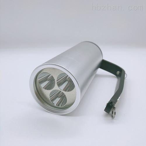 LED防爆强光工作灯