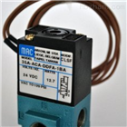 912B-PM-111JDMAC电磁阀922B-PP-A11CA的温度要求