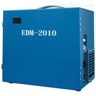 EDM-2010日本田中电气tanaka连续环境粉尘浓度计