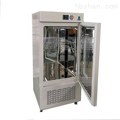 SHP-450深圳450L智能生化培养箱