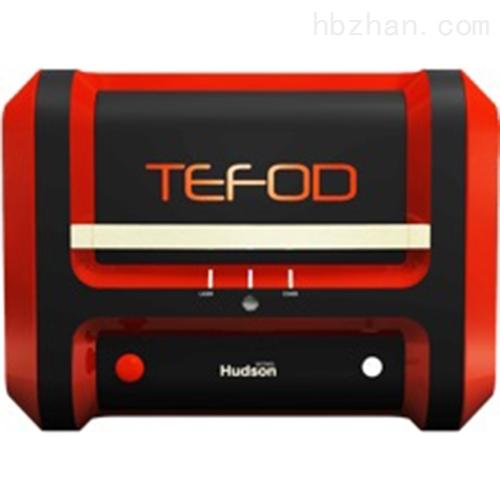 日本hrd-thermal纤维取向评估系统TEFOD