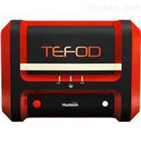 可轻松快速评估材料中纤维取向的设备TEFOD