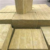 廊坊直供机制竖丝岩棉板