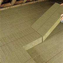 廊坊生产机制竖丝岩棉板