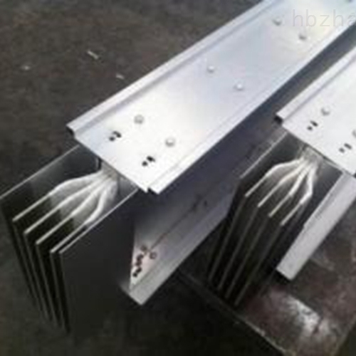 1000A铜铝复合母线槽厂家