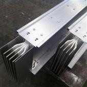5200A铜铝复合母线槽