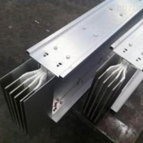 铜铝复合母线槽规格