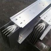 出售1680A铜铝复合母线槽
