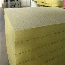 大城生產商加工 複合岩棉板