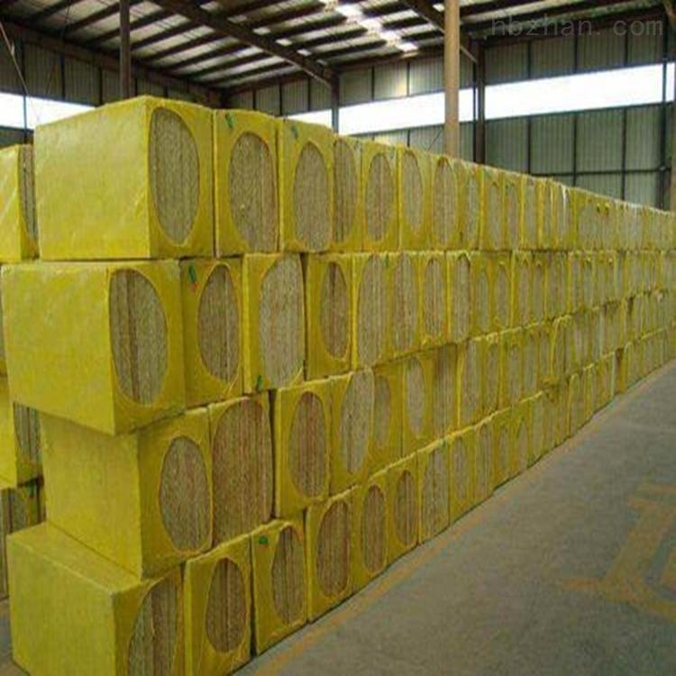 大城供应高密度岩棉板