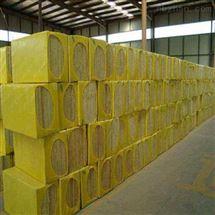 廊坊生產商加工 複合岩棉板