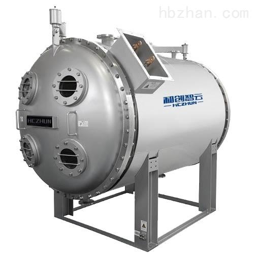 大型臭氧发生器浓度影响