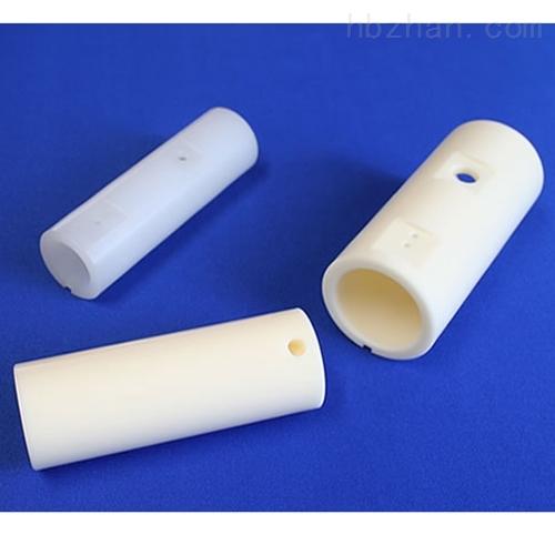 日本npc西村陶业医疗设备/分析仪用陶瓷