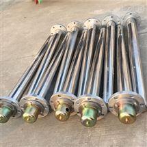 HRY4-380V/5KW护套式电加热器