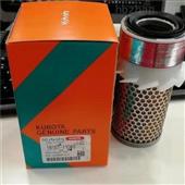 供应3F240-11220空气滤芯 保质保量