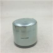 供应16271-32090挖掘机机油滤芯保证质量