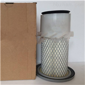 供应15852-11082空气滤芯 使用周期长久