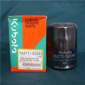 供应16271-32902机油滤芯 质量保证