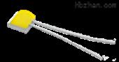 T100铂电阻温度传感器高灵敏度、稳定性好