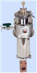 液氮恒温器-光学武汉黄金城品牌