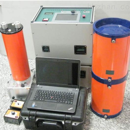 10KV电缆震荡波试验仪