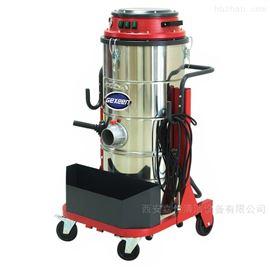 KAMAS嘉玛银川工业吸尘器GS-1232|西安嘉仕公司出品