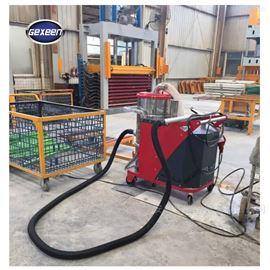 西安工业吸尘器价格 西安嘉仕工业吸尘器销售公司