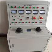 JY380V开关柜通电试验台