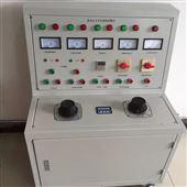 上海厂家高低压开关柜通电试验台