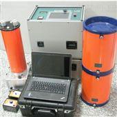 便携式电缆振荡波局放检测系统制造商