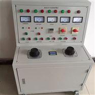 高低压开关柜通电试验台型号