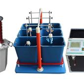 YTM-III安全工器具绝缘试验装置