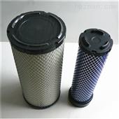 供应P780522空气滤清器P780523应用广泛