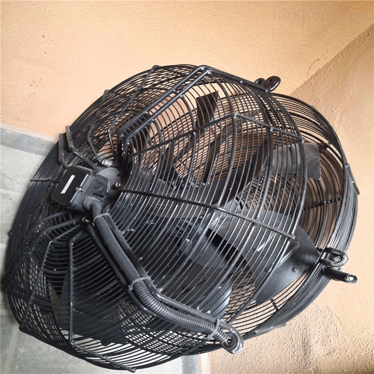 泛仕达Fans-tech风机AF915B3-077-00