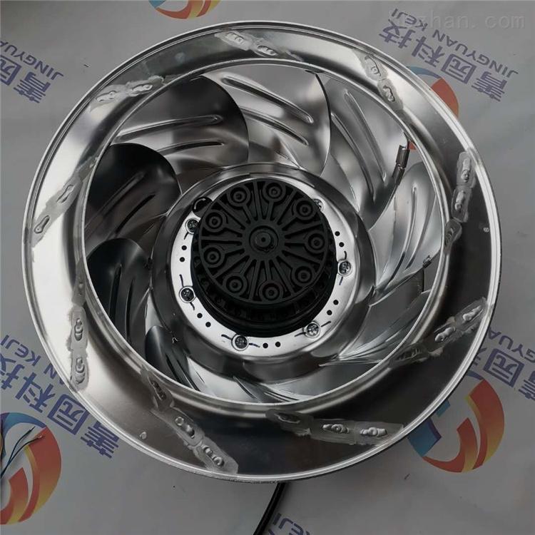 Fans-tech离心风扇AR200A1-AF5-03