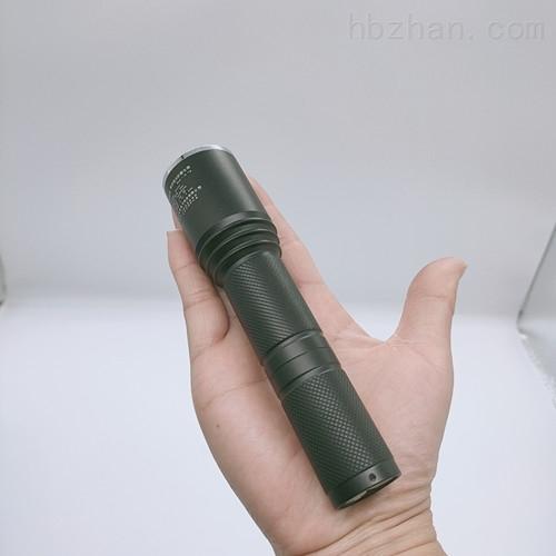 BW7300佩戴式防爆手电筒