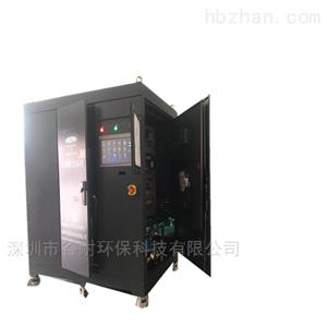 上海南区喷雾除尘设备供应商出售