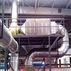 紫外光催化氧化设备生产