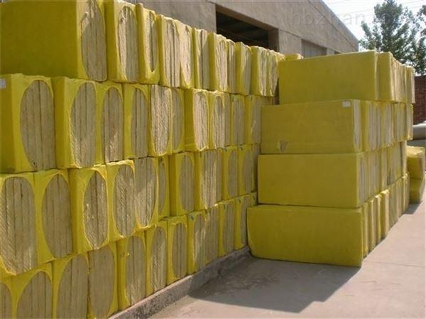 潍坊岩棉板
