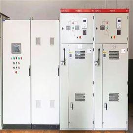 高压直入水蓄热电锅炉厂家