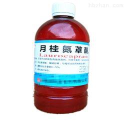 药用辅料月桂氮卓酮-500ml/瓶