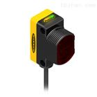 QS18UPA使用环境 BANNER邦纳QS30ELVCQ传感器