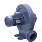CX-125环保除尘中压鼓风机
