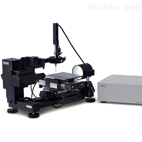 日本协和界面全自动晶片接触角仪DMo-902WA