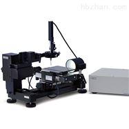 日本协和界面kyowa晶圆接触角仪DMo-502WA